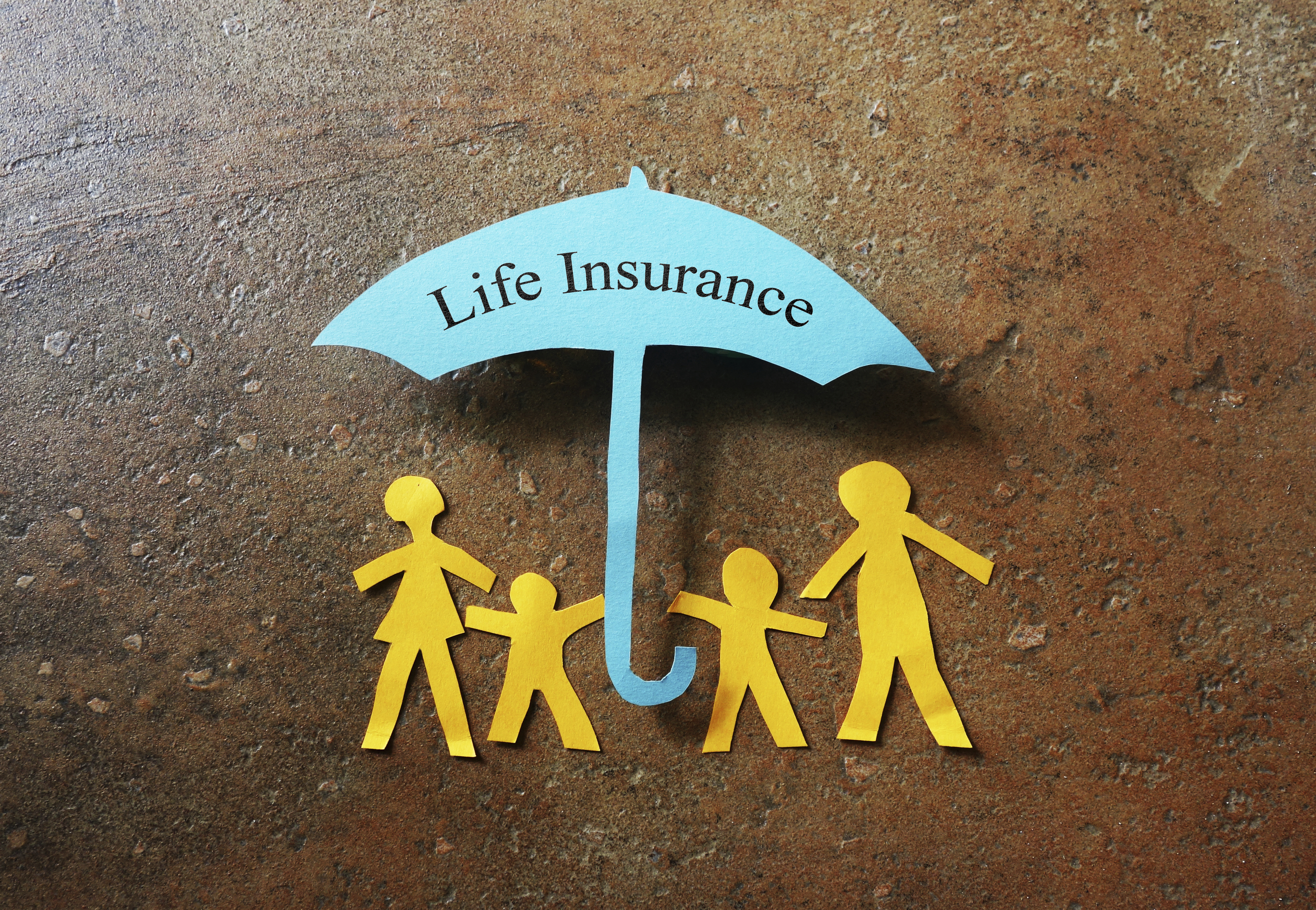 Life Insurance paper family - Asset Planning Corporation