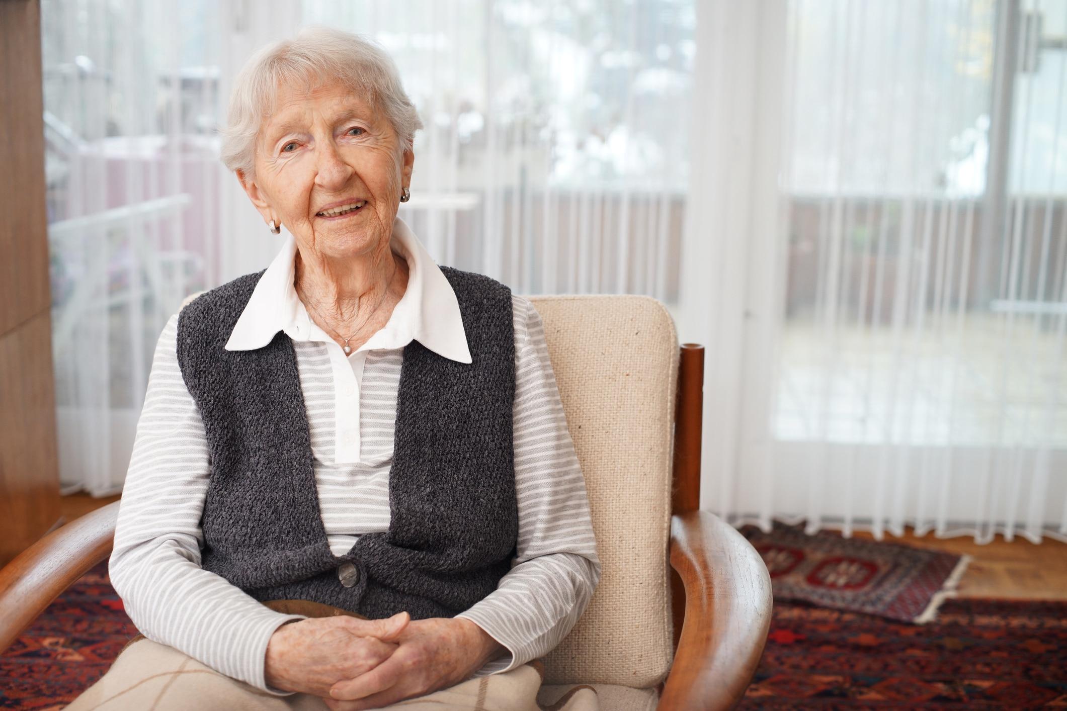 Utah Ukrainian Seniors Online Dating Site